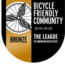 BFC_Bronze_18-22