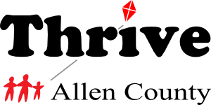 Thrive Allen County