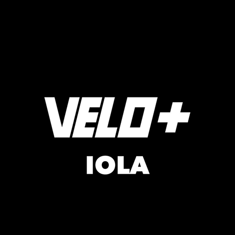 Velo+ Bike Shop Coming to Iola