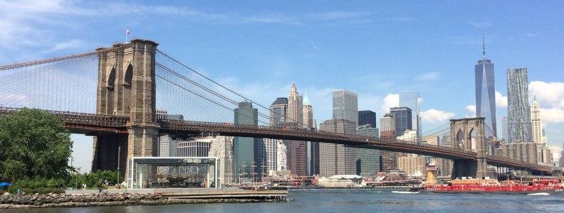 Bike And Roll New York City Bike Rental And Bike Tour