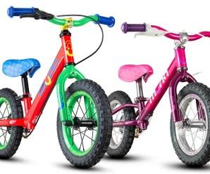 muna-balance-bike