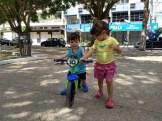 Bike Anjinhos Belém