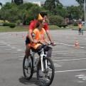 Bike Anjo Curitiba