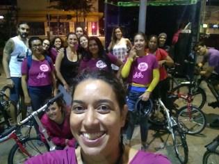 #BikeAnjas SP
