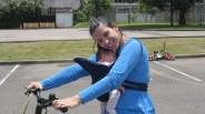 Bike Anjo - Curitiba, PR