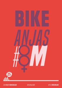 BikeAnjas8M-05
