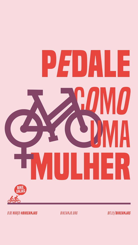 wallpaper-PedaleComoUmaMulher-BikeAnjas-1980x1080