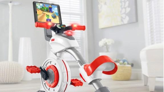 toddler_bike2