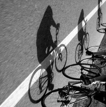 sombra-da-bike
