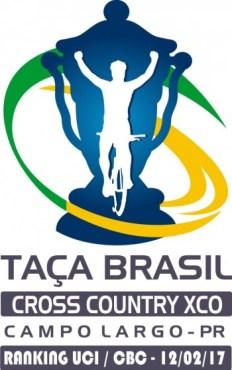 taca-brasil-de-xc1