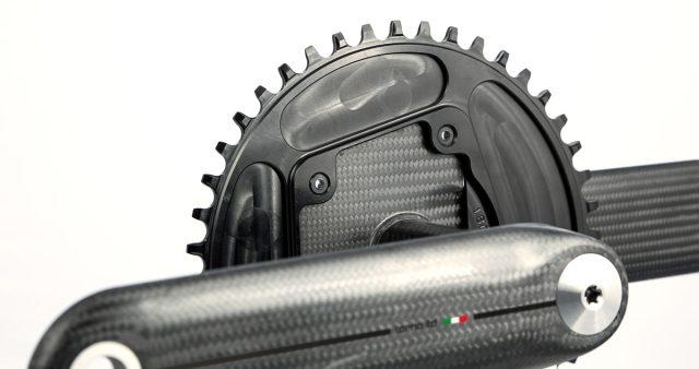 3T-Torno-LTD-carbon-fiber-crankset (3)