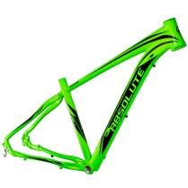 Quadro-Absolute-Prime-Verde-e-Preto