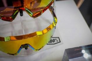 100% lança edição limitada da coleção Peter Sagan para o Tour de France (12)