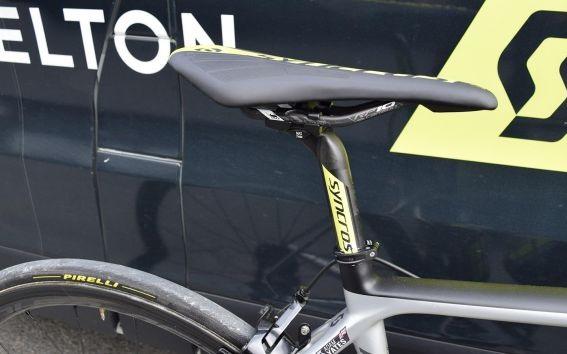 A Scott Addict RC de Adam Yates no Tour de France (10)