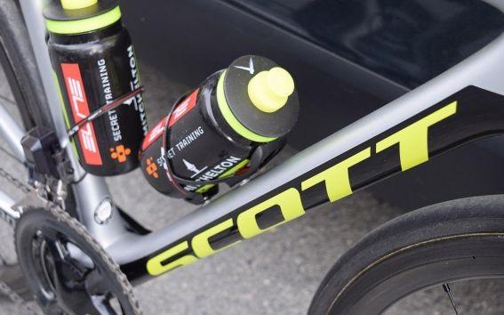 A Scott Addict RC de Adam Yates no Tour de France (14)