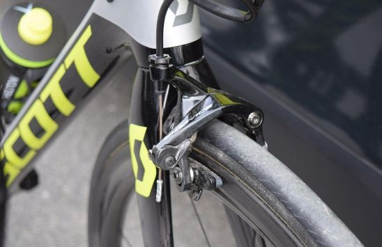 A Scott Addict RC de Adam Yates no Tour de France (15)