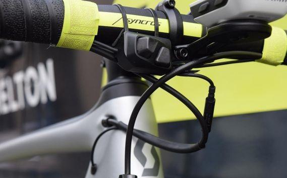 A Scott Addict RC de Adam Yates no Tour de France (22)