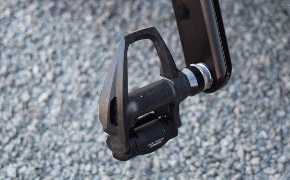 Cannondale SystemSix de Rigoberto Uran no Tour de France (5)
