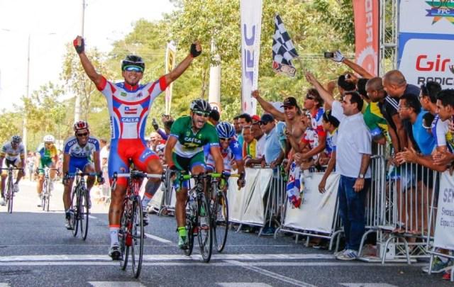 Prova de ciclismo realizada em Teresina- PI. ImagemArquivo Pessoal..jpeg