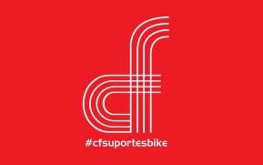 #cfsuportesbike banner site