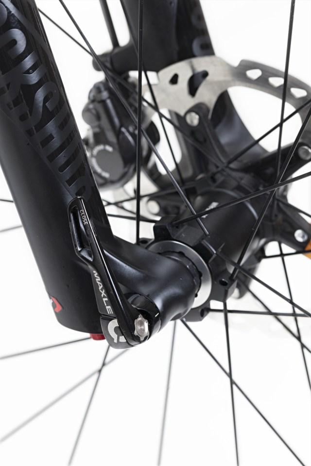 Agile Squadra conheça a bike que os atletas Oggi utilizaram na CIMTB (3).jpg