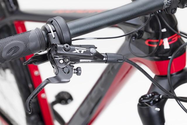 Agile Squadra conheça a bike que os atletas Oggi utilizaram na CIMTB (5).jpg