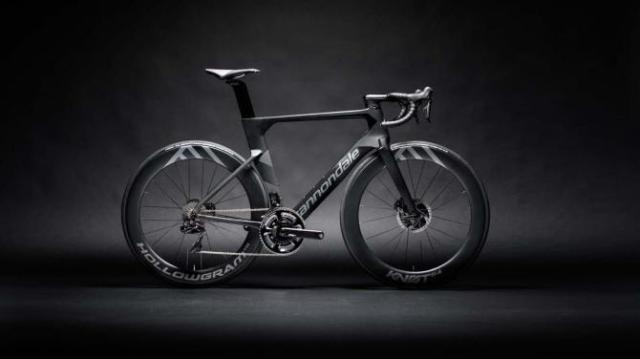 As top 5 bicicletas de estrada aero para 2019 cannondale_systemsix.jpg