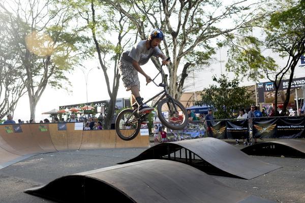 Bike Radical (Filipe Mota  FS Fotografia).jpg