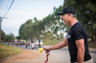 Ciclista olímpico em Atenas, Edivando de Souza Cruz é atração no Warm Up Ilhabela Brasil Ride (6)