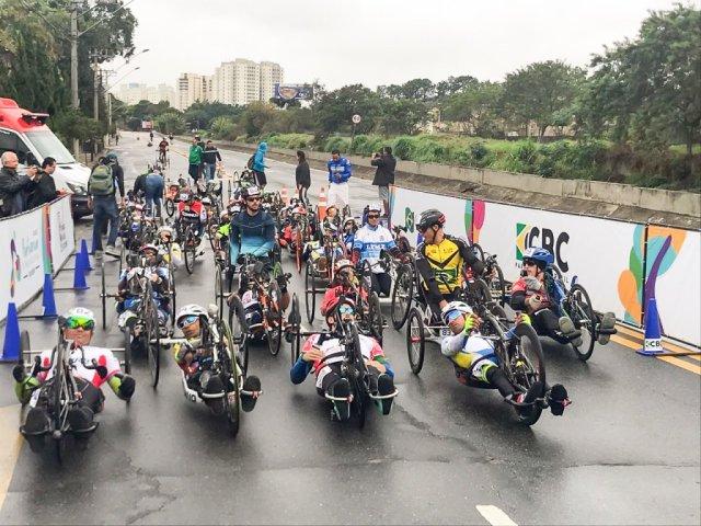 Circuito Pan-Americano de Paraciclismo1.jpg