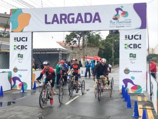 Circuito Pan-Americano de Paraciclismo3