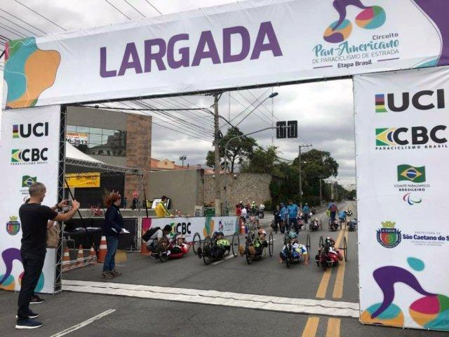 Circuito Pan-Americano.jpg