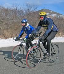 Esportes em baixas temperaturas1