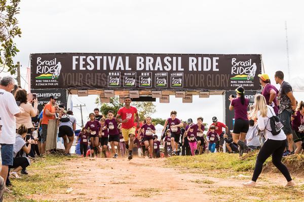 Etapa da Trail Run Series tem a categoria Kids (Wladimir Togumi  Brasil Ride).jpg