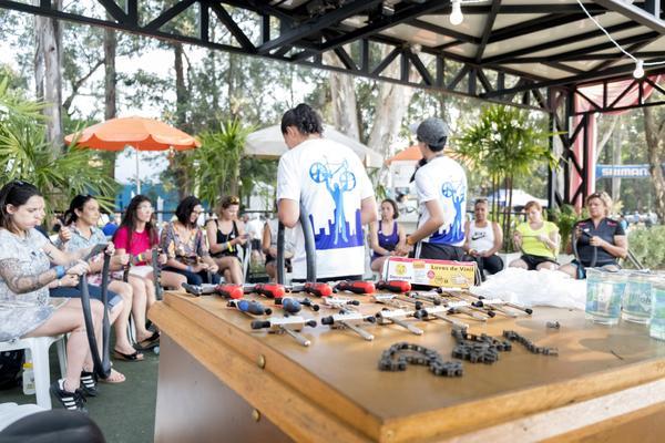 Festival da Bicicleta tem atrações gratuitas para todas as idades no Memorial da América Latina (4)