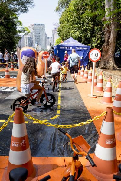 Festival da Bicicleta tem atrações gratuitas para todas as idades no Memorial da América Latina (8).jpg