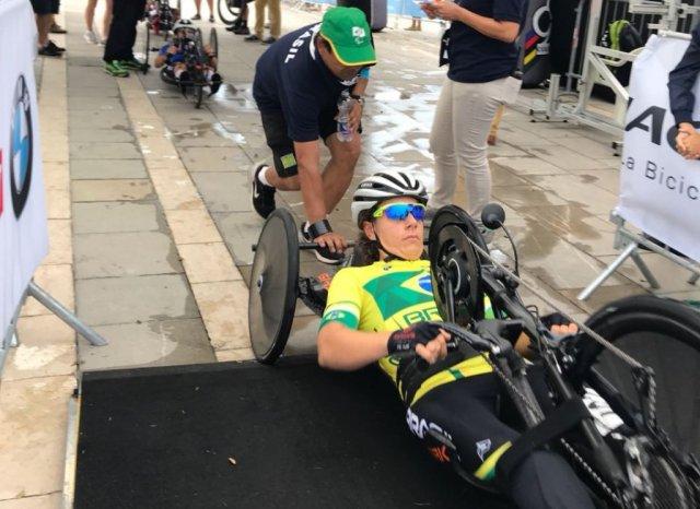 Jady Malavazzy fatura bronze inédito no Mundial de Paraciclismo1.jpg