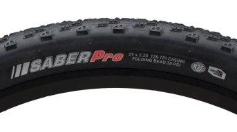 Kenda-Saber-Pro-29-Folding-Tyre-black-29x2-2-57145-186005-1499670473