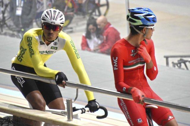 Pan-Americano Júnior Brasil encerra participação no Ciclismo de Pista com TOP10.jpg