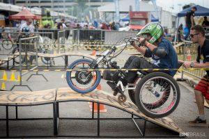 Radcross reuniu 23 atletas e muita emoção (Foto Studio F -BIKE BRASIL EXPO).jpg