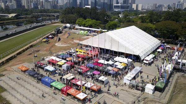 Shimano Fest - O Festival da Bike (Fernando Siqueira FS Fotografia)