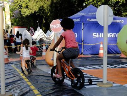 Arena Kids garante a alegria da criançada no Shimano Fest no Memorial da América Latina (1)