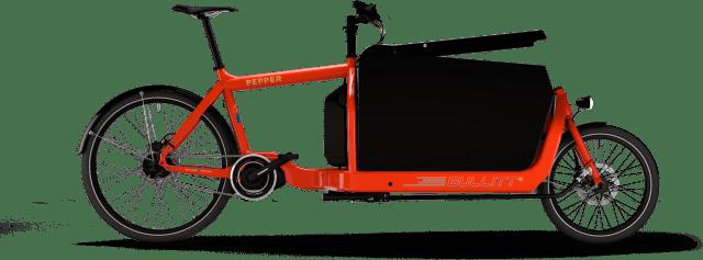 Bike de carga.png