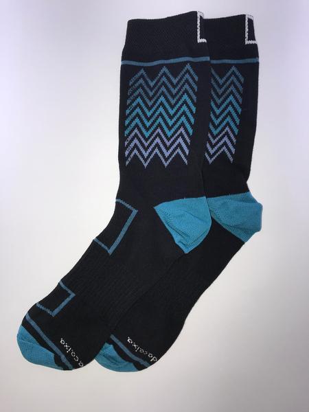 Fora Da Caixa lança novo conceito de meias que contam histórias no Shimano Fest (4).jpg