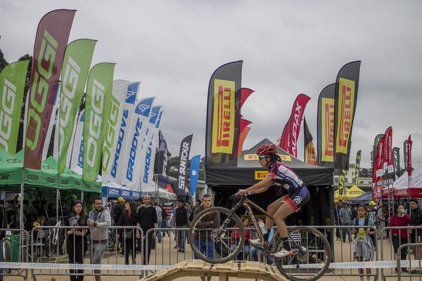 Memorial da América Latina recebe prova inédita com os melhores ciclistas de mountain bike do Brasil (1).jpg