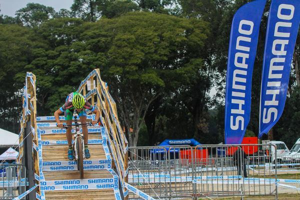 Memorial da América Latina recebe prova inédita com os melhores ciclistas de mountain bike do Brasil (2).jpg