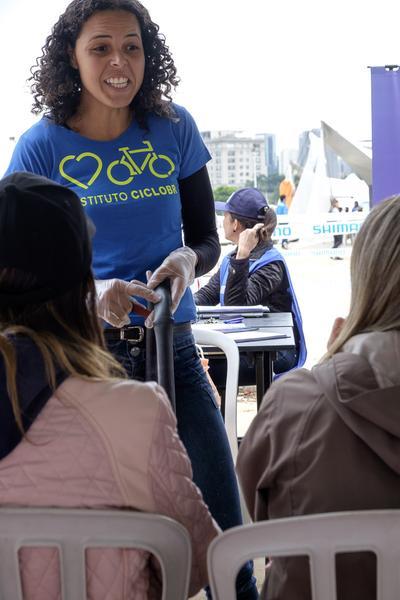 Shimano fest Festival da Bike no Memorial Espaço Mulher tem programação especial para público crescente (6).jpg