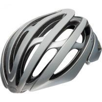 capacete-bell-z20-ghost-mips-22884-1