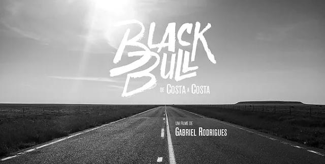 Blackbull – De costa a costa - Filme sobre Claudio Clarindo estreia hoje no Rio de Janeiro1.png