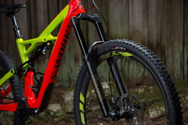 Specialized-Enduro-2017-ENDURO